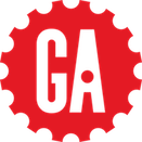 logo_general_assembly.png