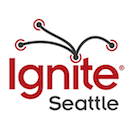 logo_ignite_seattle.png
