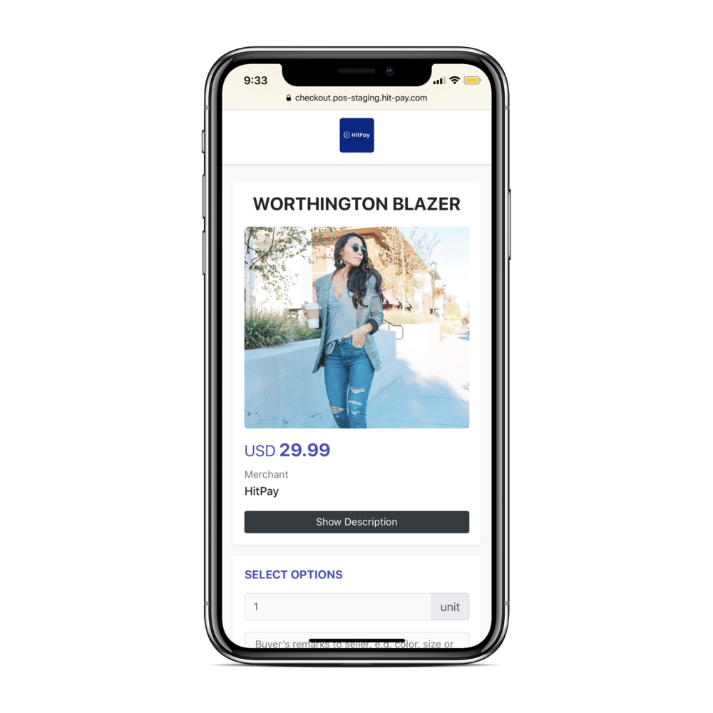 HitPayCheckout-MobileExample.png