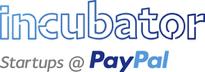 HitPay-PayPalIncubationStartup.png