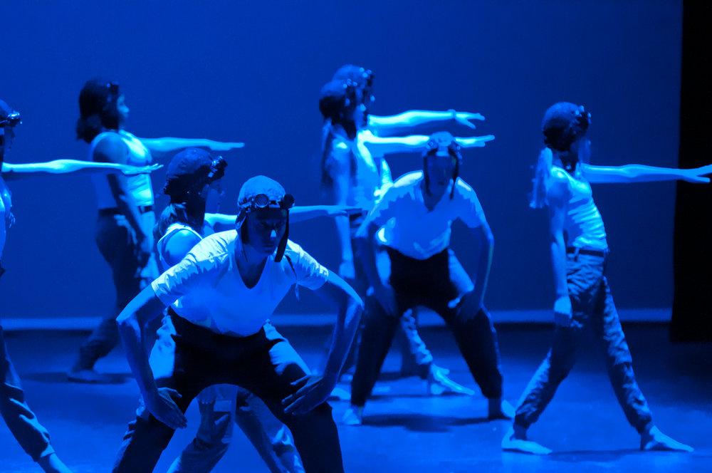 Performance-0513.jpg