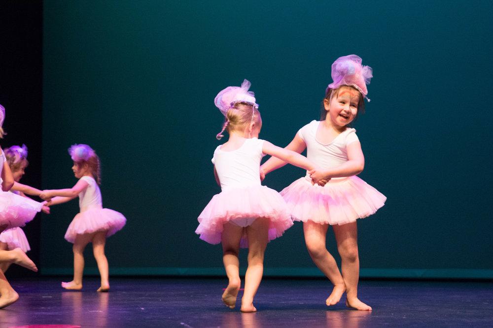 dance3-1553.jpg