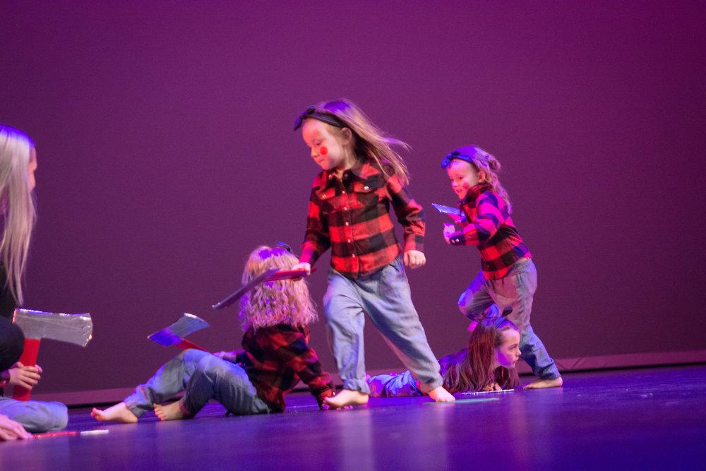 Dance6CPerformance-1112.jpg