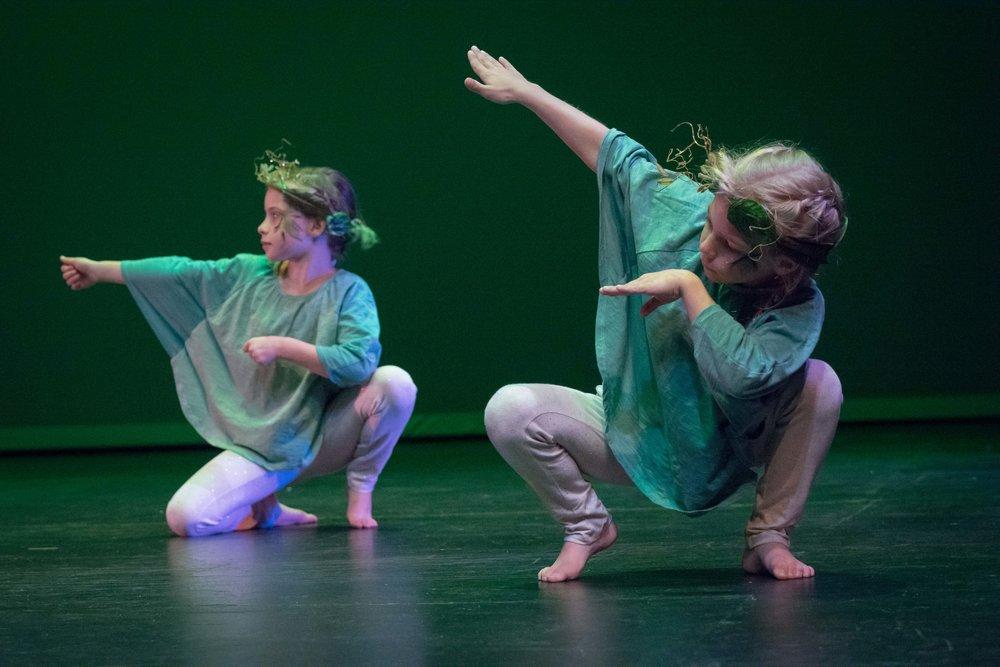 Dance6CPerformance-1768.jpg