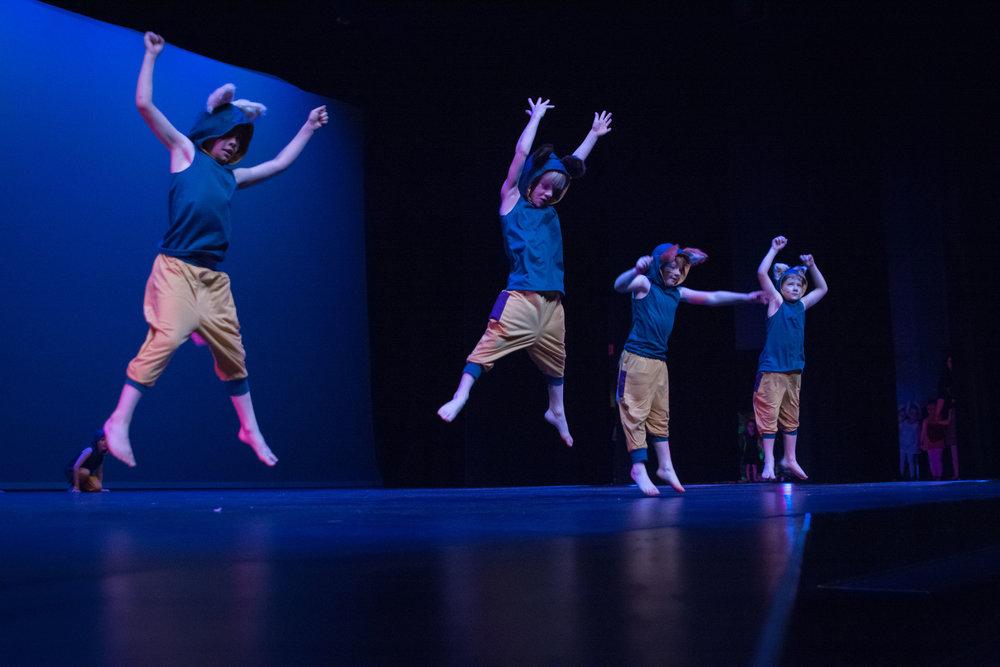 Dance7Performance-1601.jpg