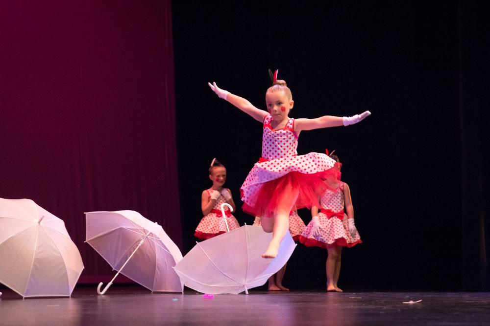 Dance6-9151.jpg