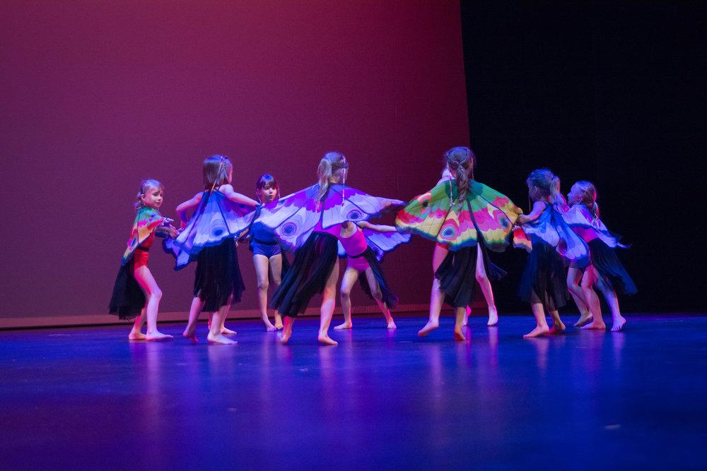 Dance6Performance-0915.jpg