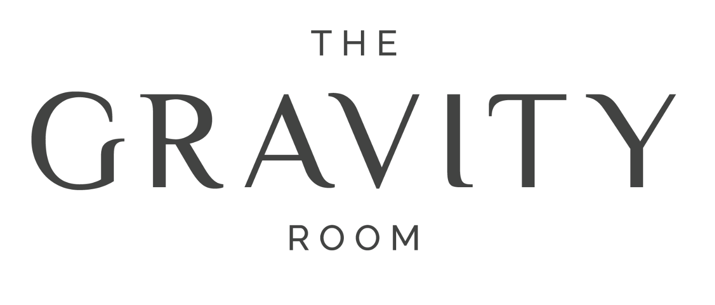The Gravity Room