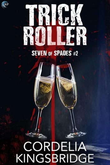 trick-roller.jpg