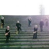 The RAMA Saxophone Ensemble - TIME: 15:30STAGE: LILLE SALVIEW PROGRAM