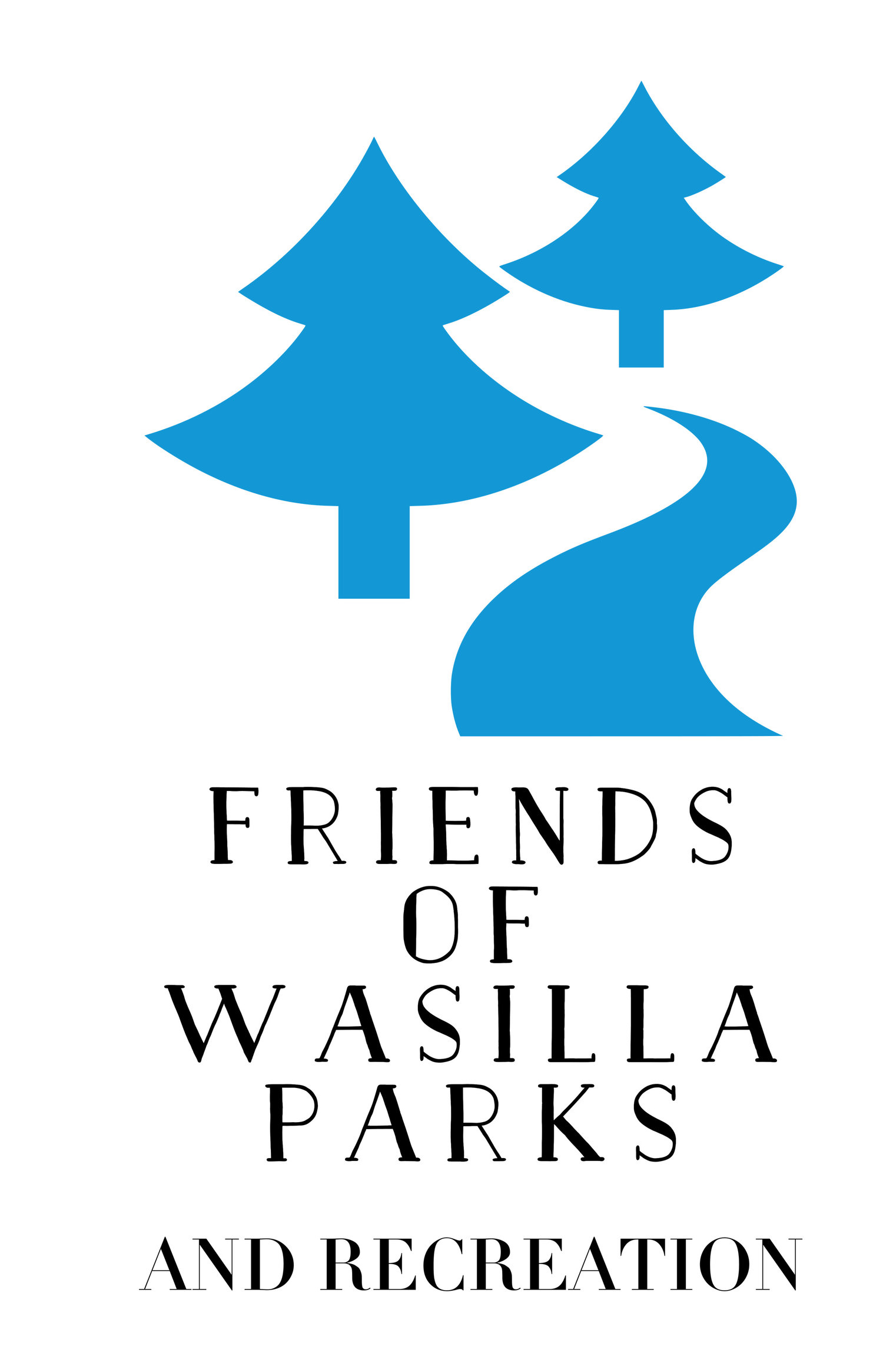 Friends of Wasilla Parks and Recreation