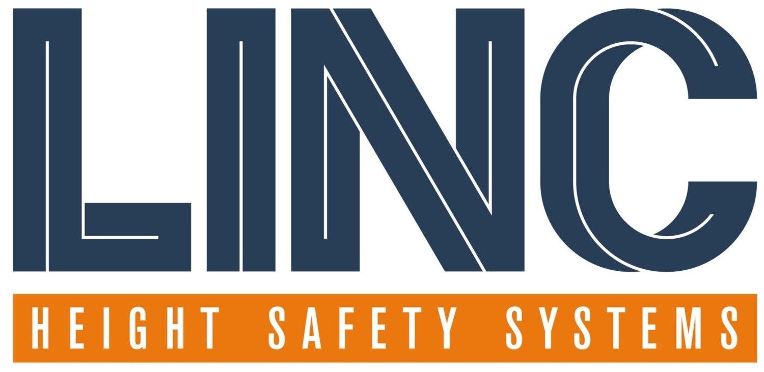 Linc Height Safety Systems