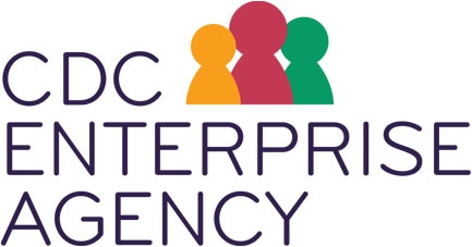 CDC Enterprise Agency Limited