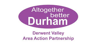 derwent valley aap, supporting local INITIATIVES