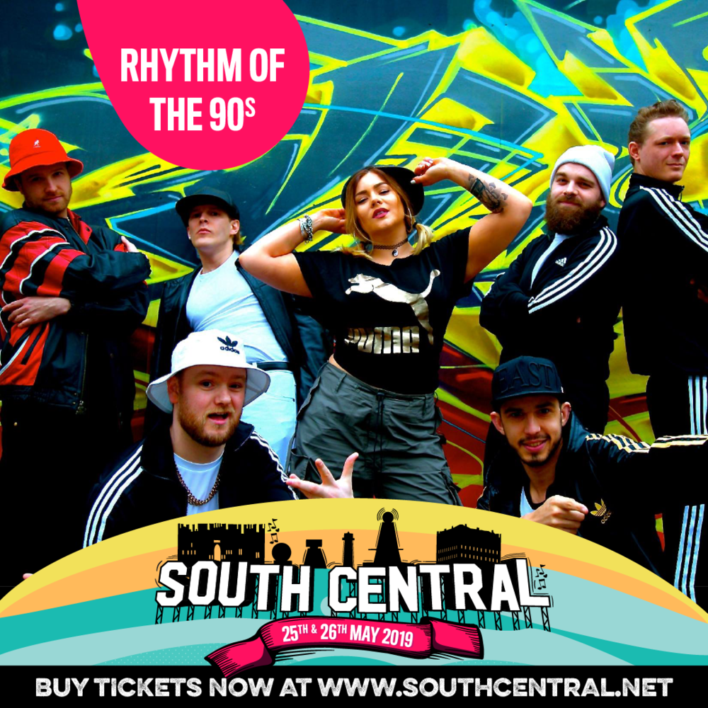 Rhythm of the 90s.png