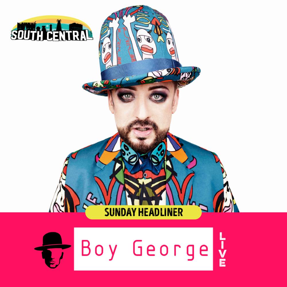Boy George.png