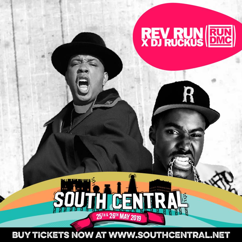 Rev run and dj ruckus.png