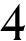 Numbers-09.jpg