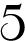Numbers-5.jpg