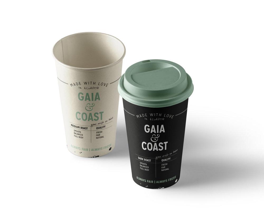 Gaia-Coffee_black.jpg