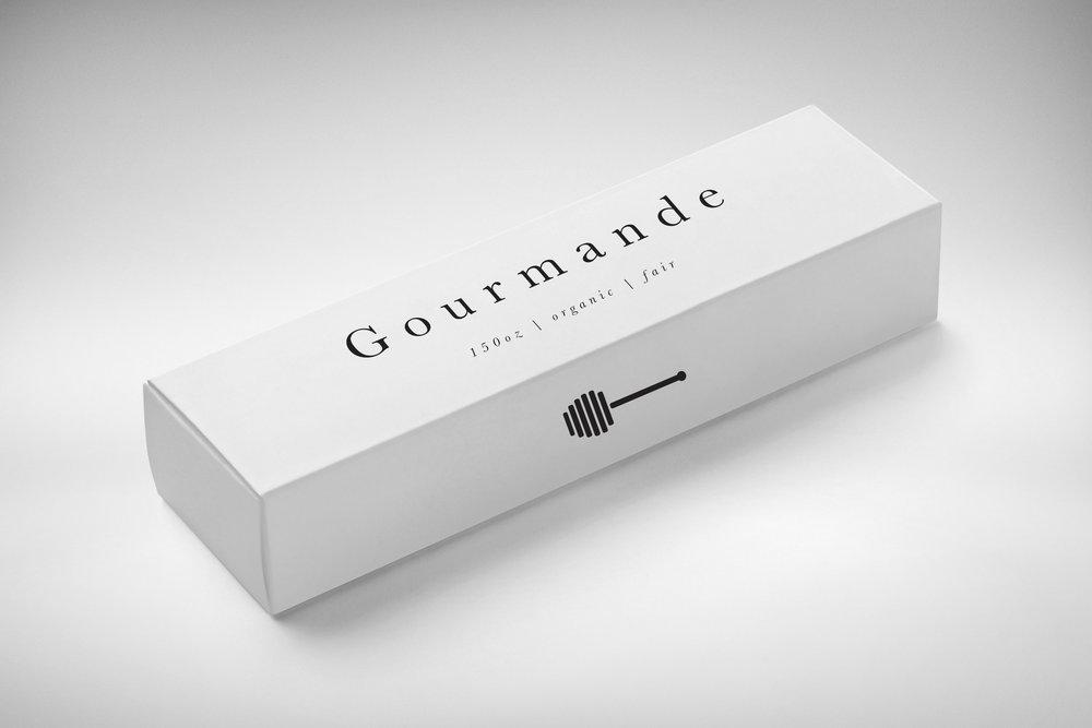 Gourmand-1.jpg