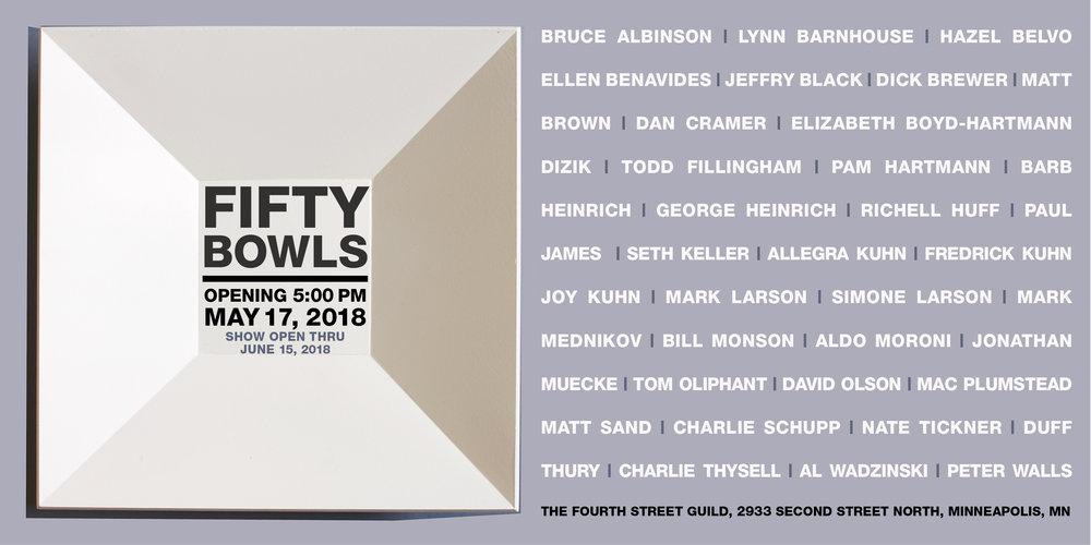Bowl_Invite_LG.JPG