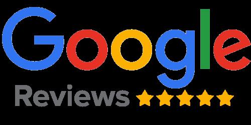 Google Reviews for I Repair Mac's