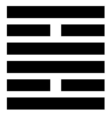 Hexagram-30.jpg