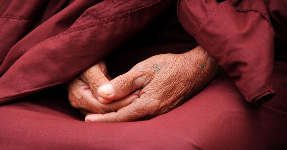 alternatives to meditation