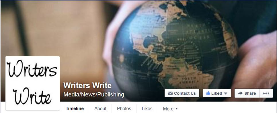 fbwriters.jpg
