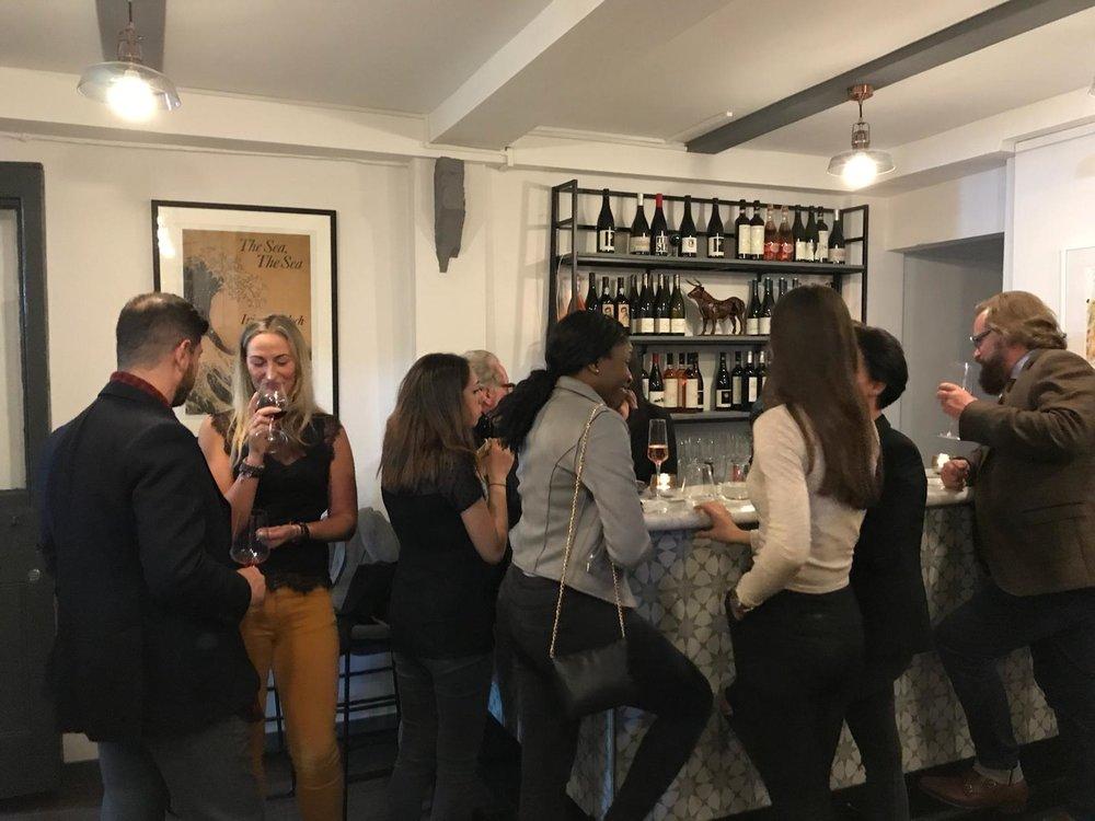 Mistral Wine Bar Night.jpg