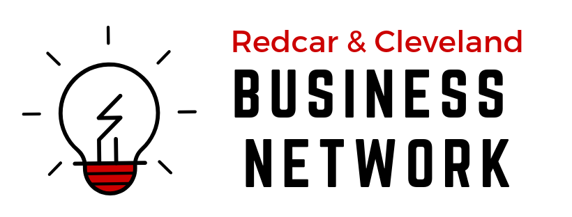 Redcar & Cleveland Business Network