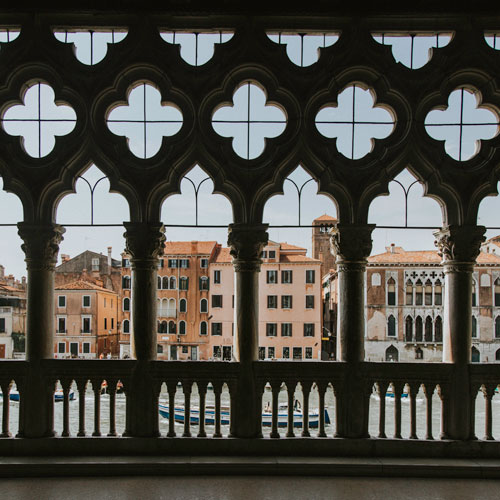 Venezia-Balcony-2.jpg