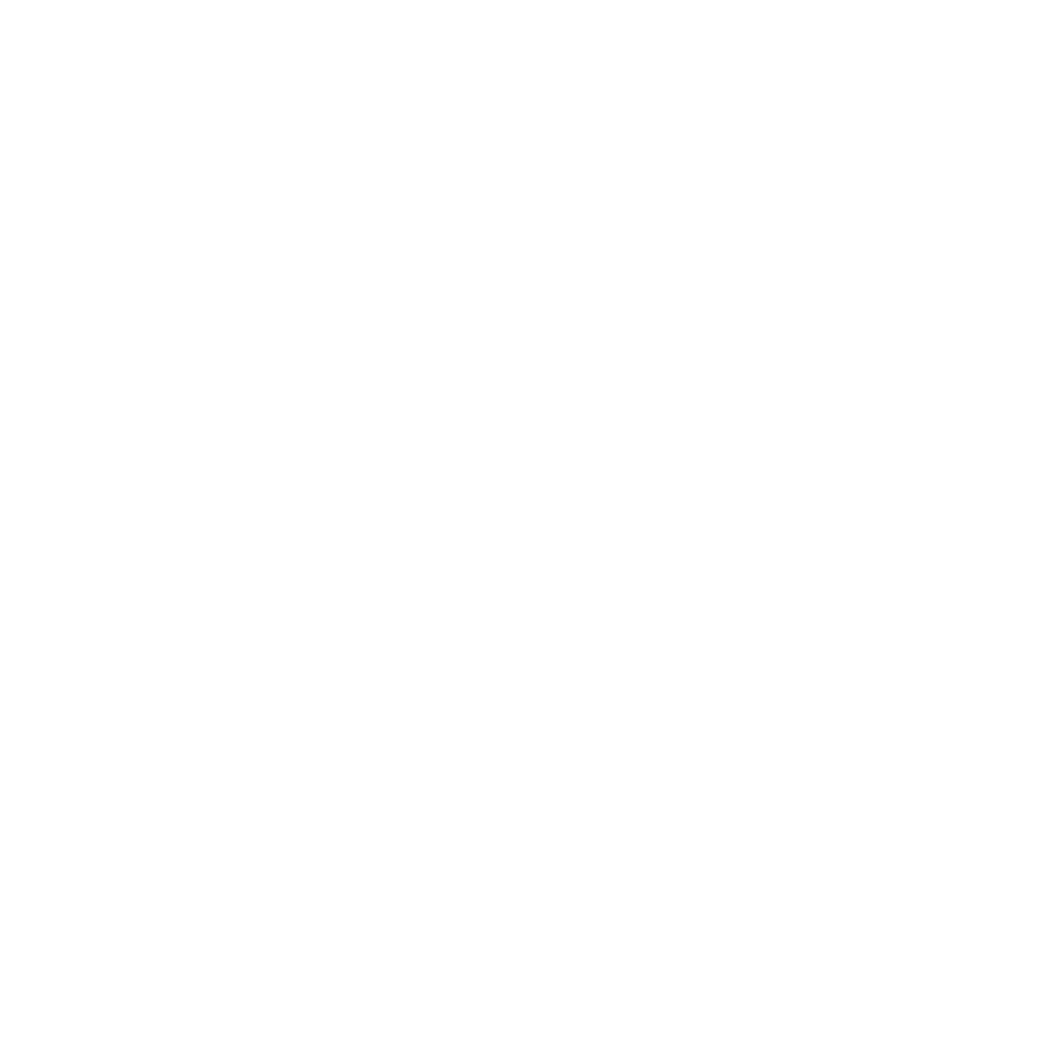 Logo_White_Trans_40mmx40mm_.png