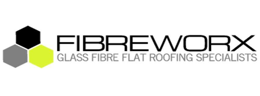 Fibreworx Roofing, Boston. Fibreglass GRP Flat Roofing specialists