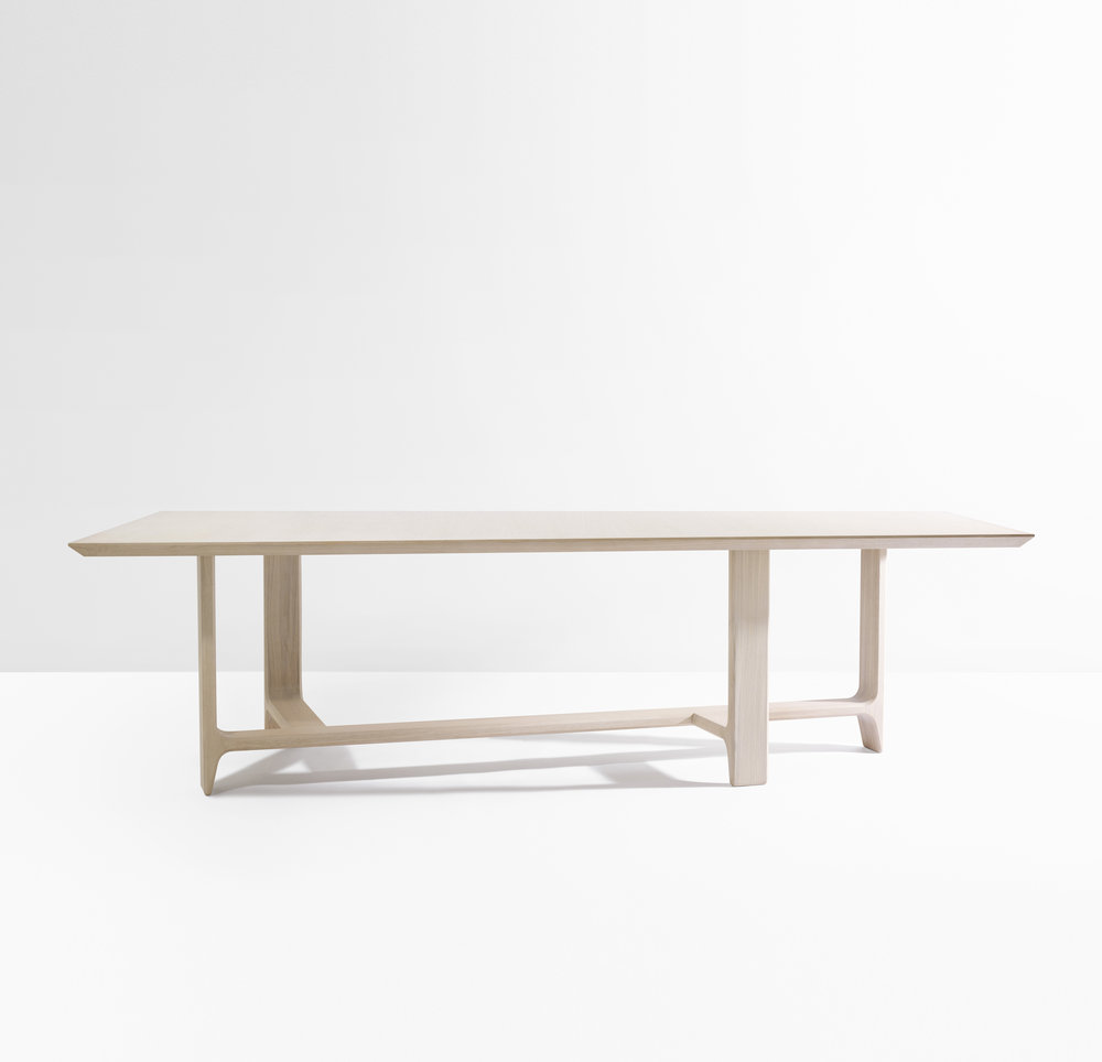 ForestGiaconia_DelcourtCollection_Table_AHA_01A.jpg
