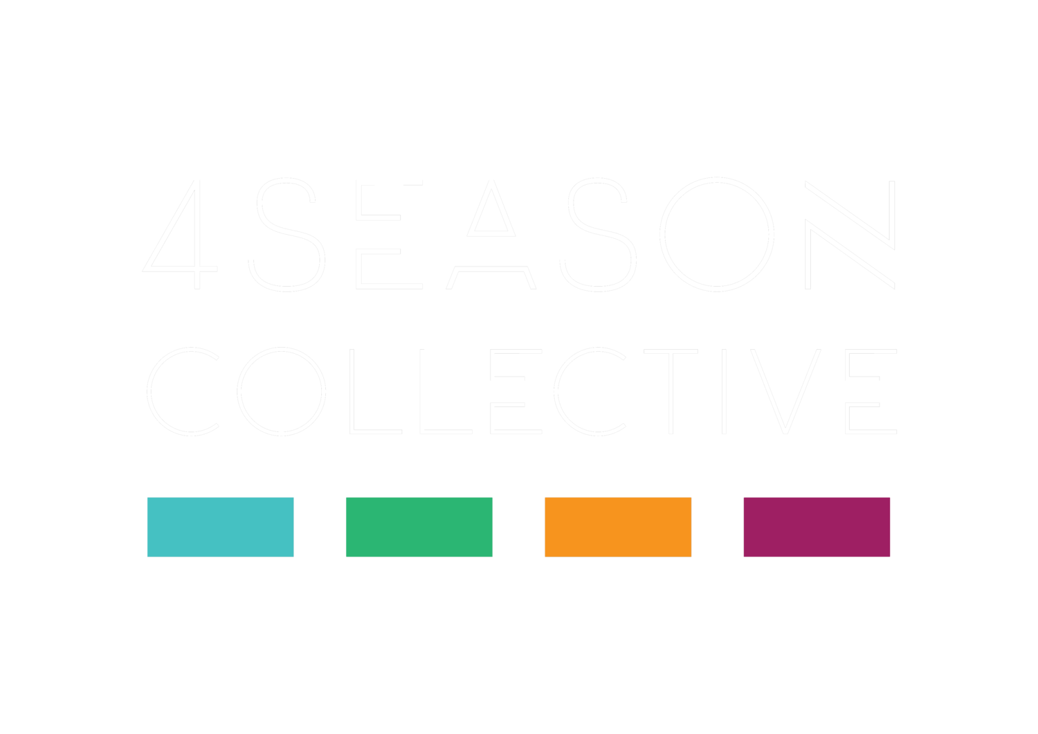 4Season Collective