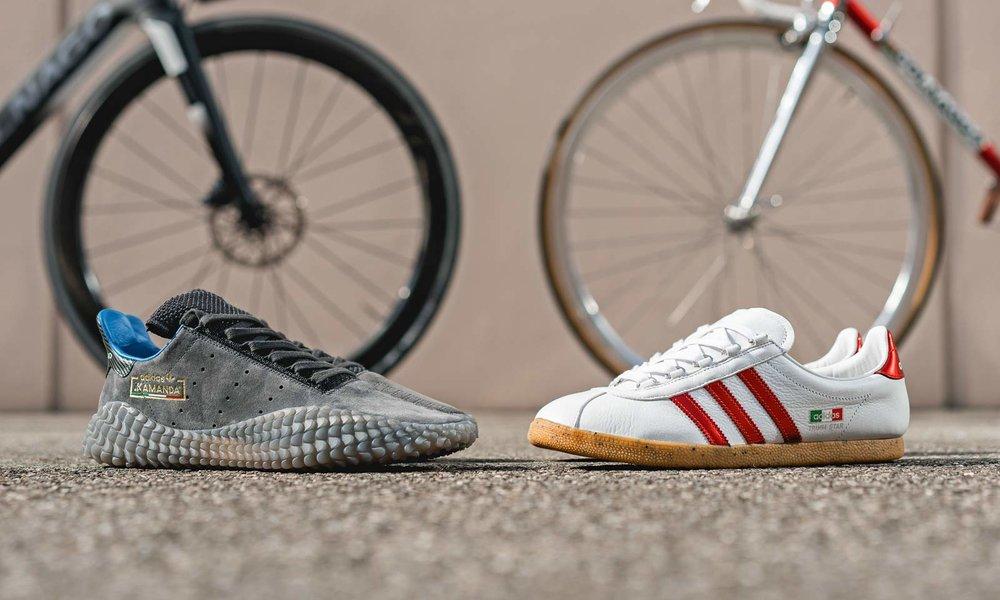 Adidas-x-Colnago.jpg