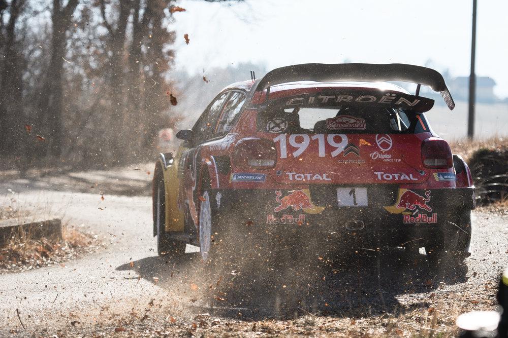RallyeMC2019-24.jpg