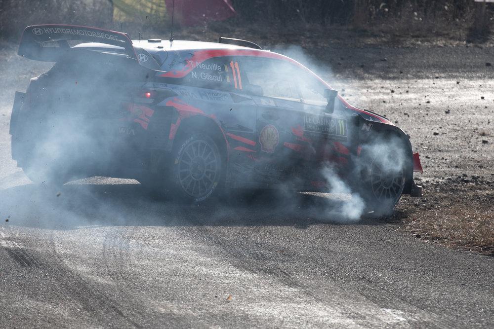 RallyeMC2019-137.jpg