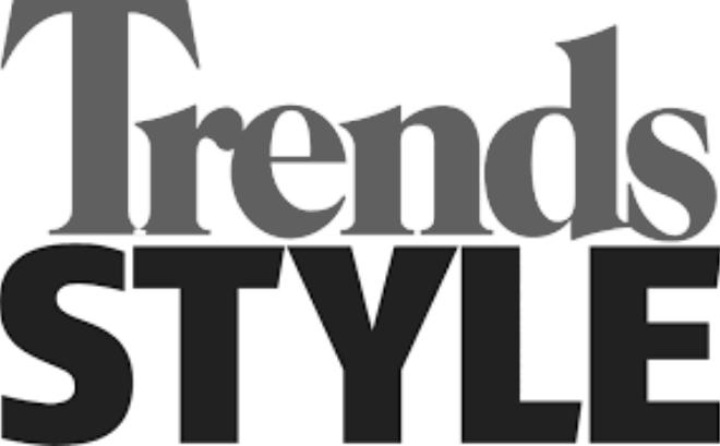 LOGO TRENDS STYLE.jpg