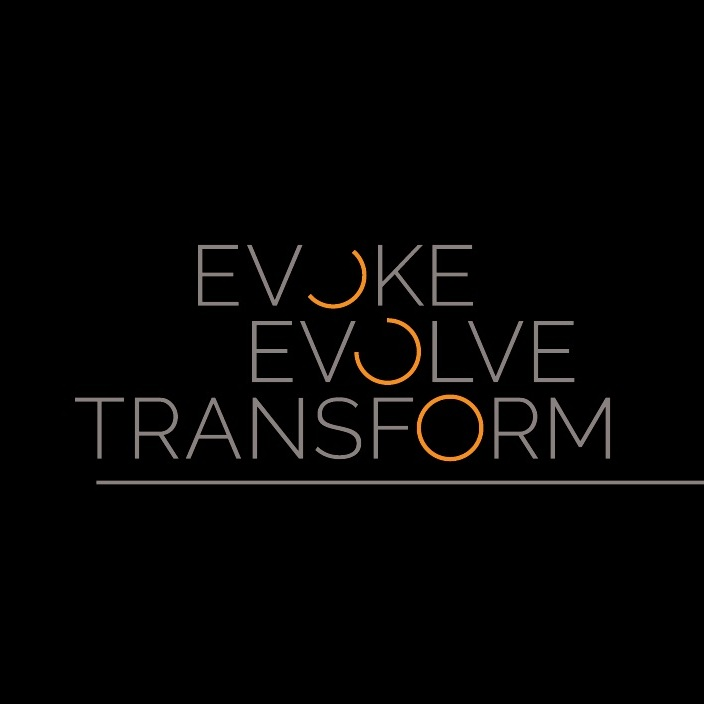 EVOKE_logga_DIGITAL_black.jpg