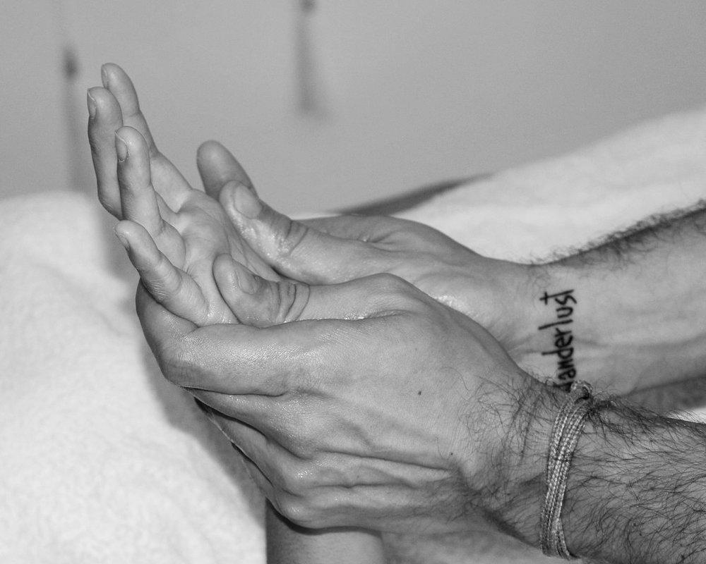 aromaoeltherapie_raspolini2.JPG
