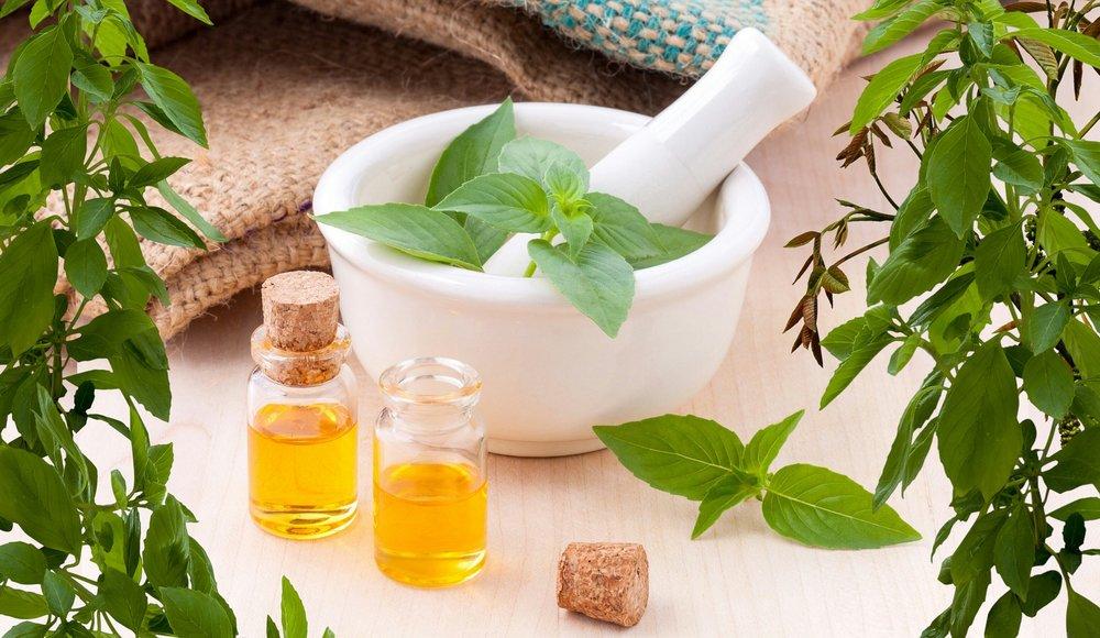 aroma_oel_therapie_raspolini.jpg