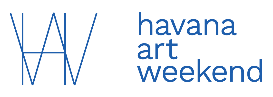 Havan Art Weekend