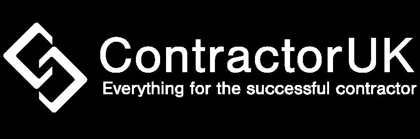 ContractorUK