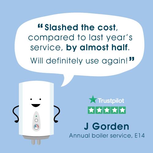Annual boiler service review.jpg