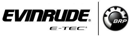 Evinrude-Logo-e1514896183932-2.jpg