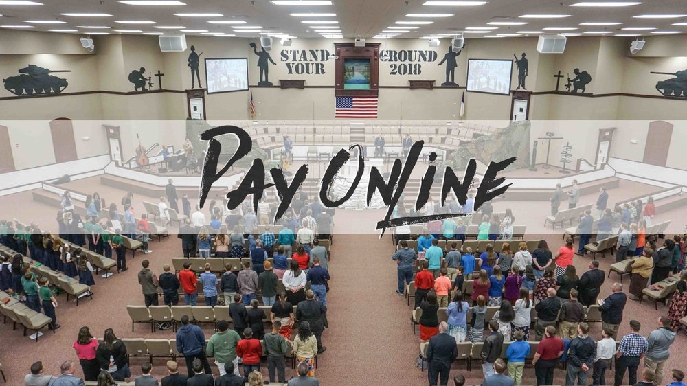pay-online.jpg