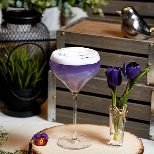 tulip cocktail 2.png
